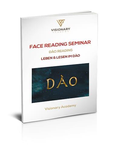 Dào Reading - Leben und Lesen im Dào, Dào Reading – Leben und Lesen im Dào