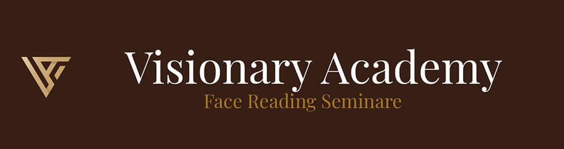 Visionary Academy Face Reading Seminare
