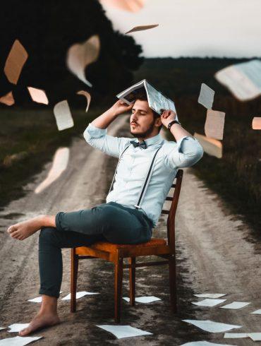 Face Reading Master Der Pfad deiner Herzens